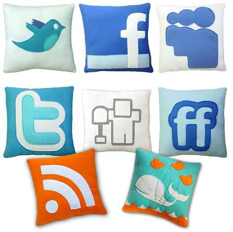 almofadas_sociais