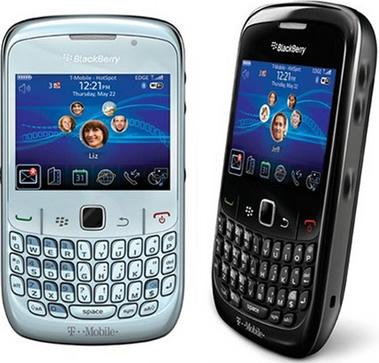 blackberry-85201
