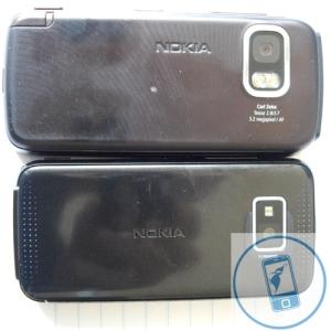 nokia-5530-v-nokia-5800-02 (1)