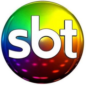 sbt_oficial