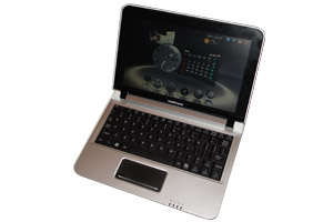 smartbook_nvidia_300